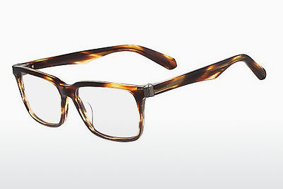 Eyewear Dragon DR123 BLAKE 254