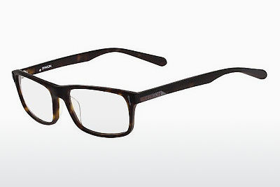 Eyewear Dragon DR130 JOSH 226 - Brown, Havanna
