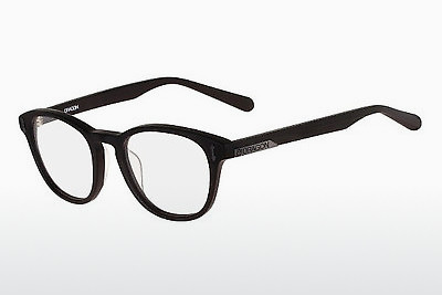 Eyewear Dragon DR131 SAMMIE 002 - Black, Matt