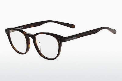 Eyewear Dragon DR131 SAMMIE 206