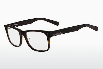 Eyewear Dragon DR132 SPENCER 226 - Brown, Havanna
