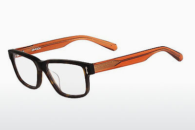 Eyewear Dragon DR135 ERIC 226 - Brown, Havanna