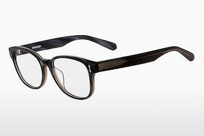 Eyewear Dragon DR137 MAX 470 - Black