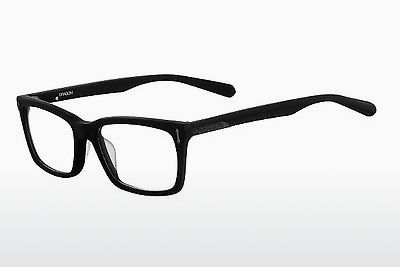 Eyewear Dragon DR147 NATE 002 - Black, Matt