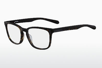 Eyewear Dragon DR148 GABE 226 - Black