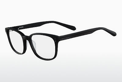 Eyewear Dragon DR149 FINN 002 - Black, Matt