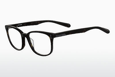 Eyewear Dragon DR149 FINN 206 - Brown, Havanna