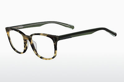 Eyewear Dragon DR149 FINN 281 - Brown, Havanna