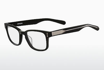 Eyewear Dragon DR152 ALEX 001 - Black