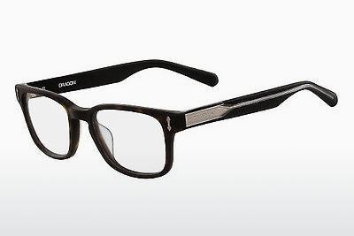 Eyewear Dragon DR152 ALEX 226 - Brown, Havanna