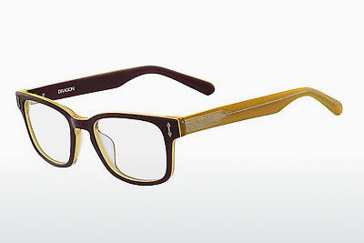 Eyewear Dragon DR152 ALEX 511