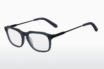 Eyewear Dragon DR155 JEFF 401 - Blue