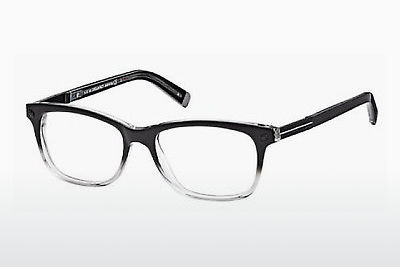 Eyewear Dsquared DQ5052 005 - Black