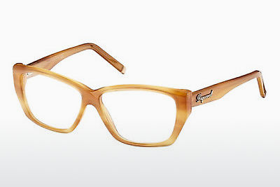 Eyewear Dsquared DQ5063 039
