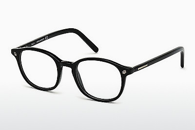 Eyewear Dsquared DQ5124 001 - Black