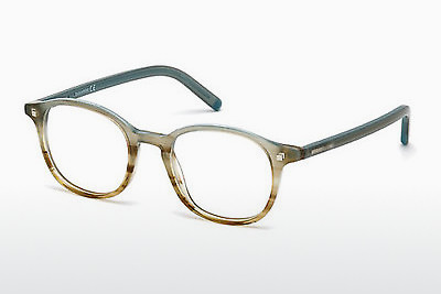Eyewear Dsquared DQ5124 086 - Blue, Azurblue