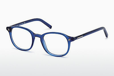 Eyewear Dsquared DQ5124 090 - Blue