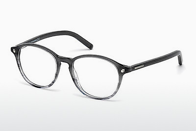 Eyewear Dsquared DQ5126 020 - Grey
