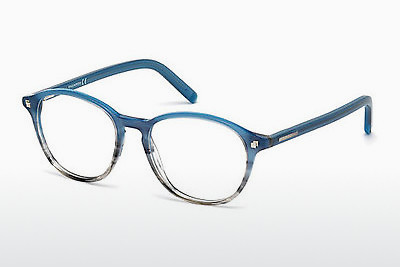 Eyewear Dsquared DQ5126 086 - Blue, Azurblue