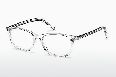 Eyewear Dsquared DQ5151 026 - Transparent