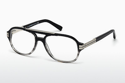 Eyewear Dsquared DQ5157 005 - Black