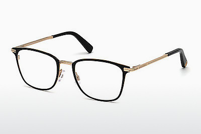 Eyewear Dsquared DQ5158 033 - Gold