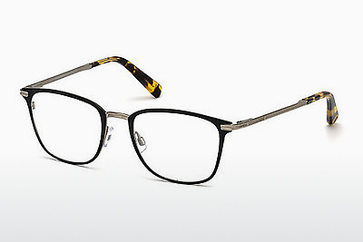 Eyewear Dsquared DQ5158 038 - Brown
