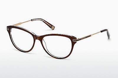 Eyewear Dsquared DQ5163 047 - Brown