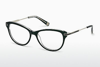 Eyewear Dsquared DQ5163 098 - Green