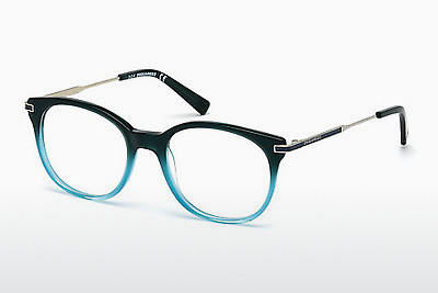 Eyewear Dsquared DQ5164 089 - Blue, Green