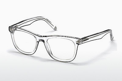 Eyewear Dsquared DQ5166 026 - Transparent