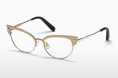 Eyewear Dsquared DQ5172 033 - Gold