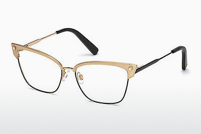 Eyewear Dsquared DQ5173 033 - Gold
