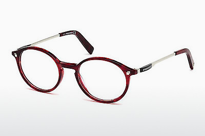 Eyewear Dsquared DQ5199 068 - Red