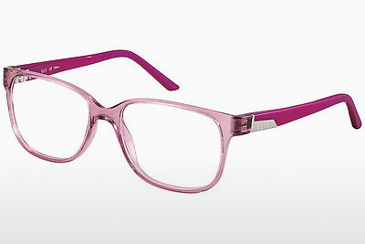 Eyewear Elle EL13395 VO - Purple