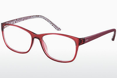Eyewear Elle EL13398 RE - Red