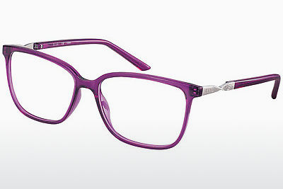Eyewear Elle EL13419 PU - Purple