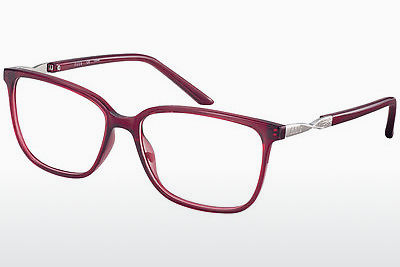 Eyewear Elle EL13419 RE - Red