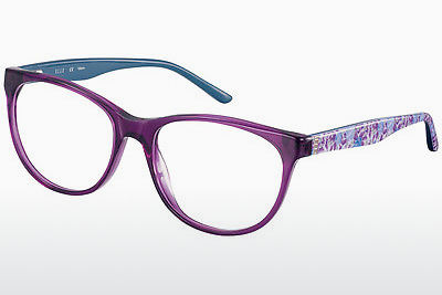Eyewear Elle EL13420 PU - Purple