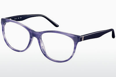 Eyewear Elle EL13420 VO - Purple