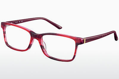 Eyewear Elle EL13422 RE - Red