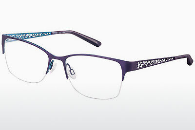 Eyewear Elle EL13423 PU - Purple