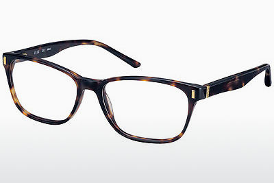 Eyewear Elle EL13424 HV - Brown