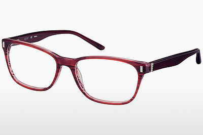 Eyewear Elle EL13424 RE - Red