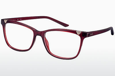 Eyewear Elle EL13425 RE - Red