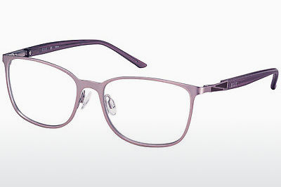 Eyewear Elle EL13426 PU - Purple