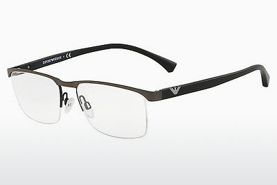 Eyewear Emporio Armani EA1056 3159 - Brown, Black