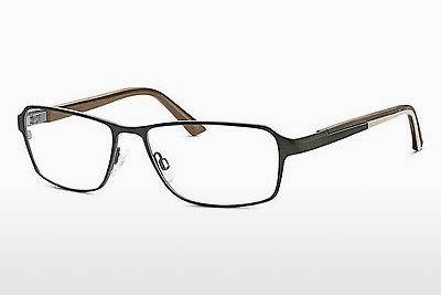 Eyewear FREIGEIST FG 861006 60 - Brown