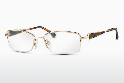 Eyewear Fineline FL 890007 20 - Gold