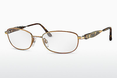 Eyewear Fineline FL 890008 60 - Brown